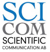 Scientific Communication AB